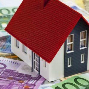 """Acquistando il pacchetto """"servizio calcolo IMU e TASI"""",  riceverai il modello F24 compilato e pronto per il pagamento in banca.  Clicca sull'immagine per scoprire!"""