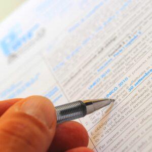 dichiarazione-modello-unico-responsabile-civile