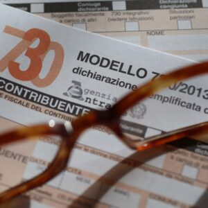 modulo 730