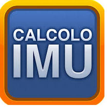 calcolo IMU 2016